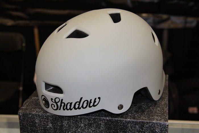 frostbike-2016-bmx-shadow-conspiracy-subrosa-classic-helmet-grey