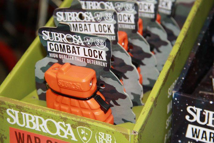 frostbike-2016-bmx-shadow-conspiracy-subrosa-combat-locks