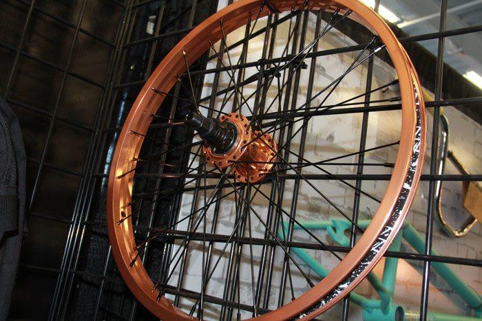 frostbike-2016-bmx-shadow-conspiracy-subrosa-copper-wheel