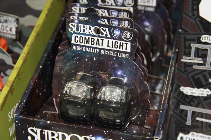 frostbike-2016-bmx-shadow-conspiracy-subrosa-lights-combat