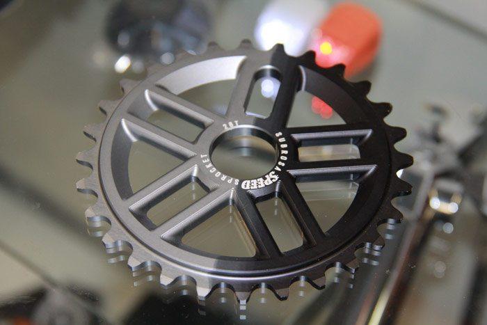 frostbike-2016-bmx-shadow-conspiracy-subrosa-speed-sprocket-2-tone