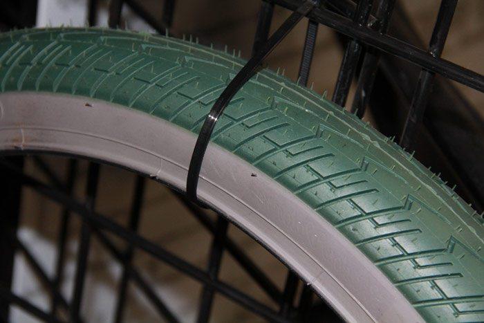 frostbike-2016-bmx-shadow-conspiracy-subrosa-strada-nuovo-green