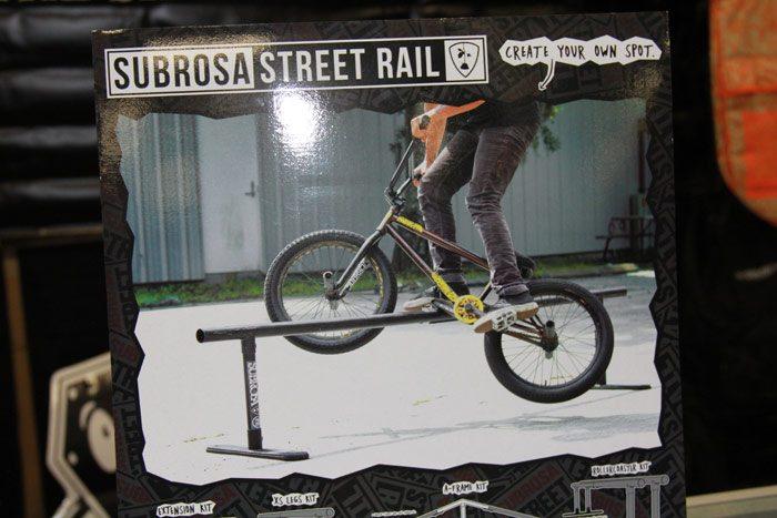 frostbike-2016-bmx-shadow-conspiracy-subrosa-street-rail-sign