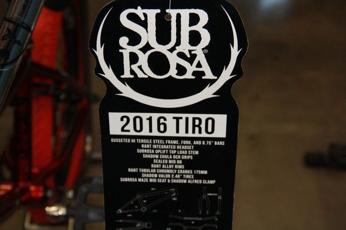 frostbike-2016-bmx-shadow-conspiracy-subrosa-trio-tag