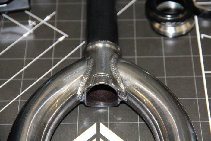 frostbike-2016-eclat-bmx-coda-fork-tube