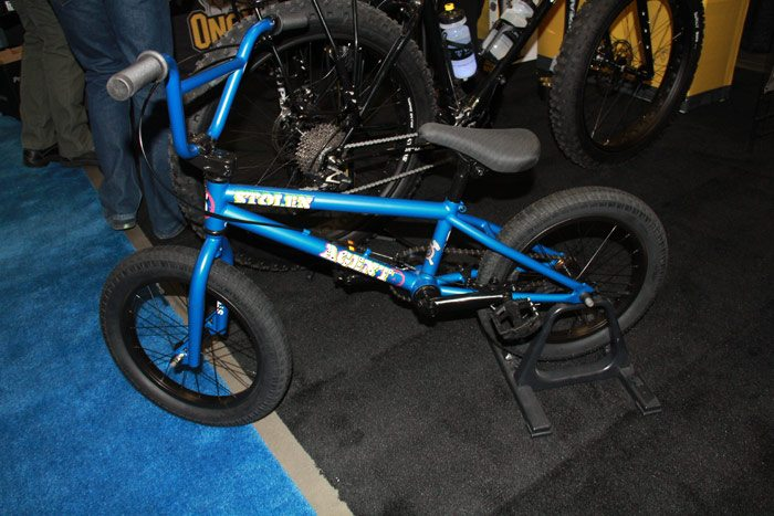 frostbike-2016-stolen-bmx-agent-16