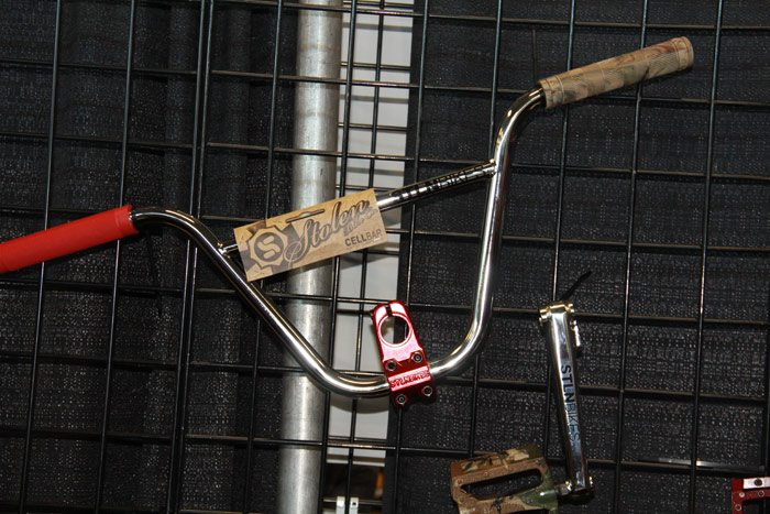 frostbike-2016-stolen-bmx-stolen-bars