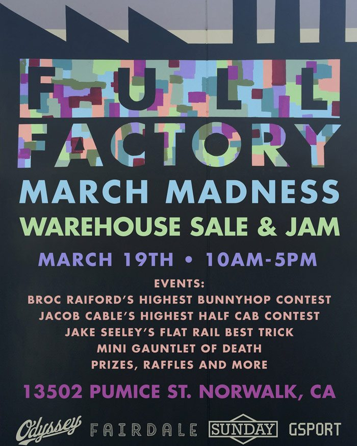 full-factory-bmx-march-madnes-jam-sale