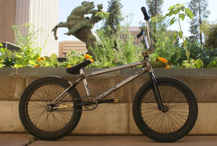 jeff-wescott-bmx-bike-check-mutiny-bikes-comb-bike