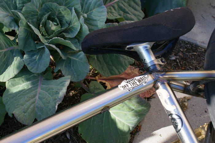 jeff-wescott-bmx-bike-check-mutiny-bikes-comb-seat
