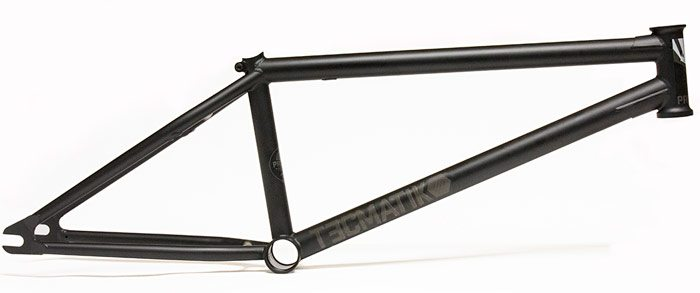 proper-bmx-techmatik-frame-black-side