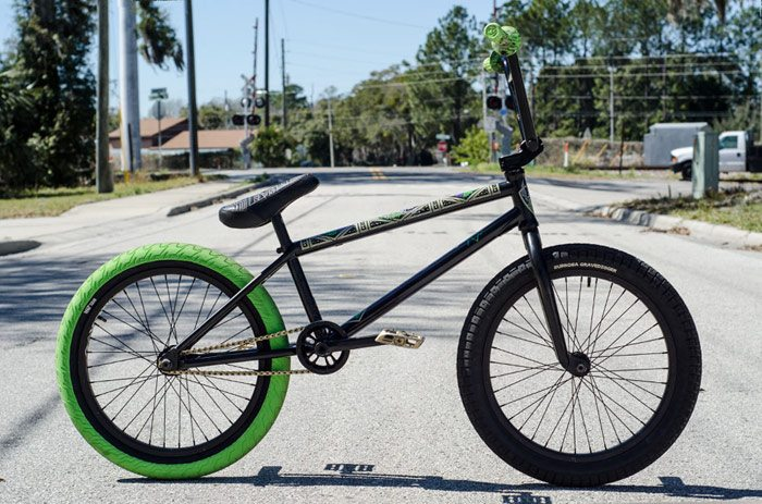 ryan-sher-bmx-bike-check-subrosa-villicus-infinity-700x