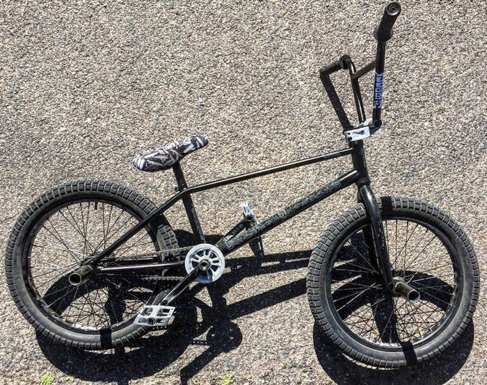 subrosa-double-top-tube
