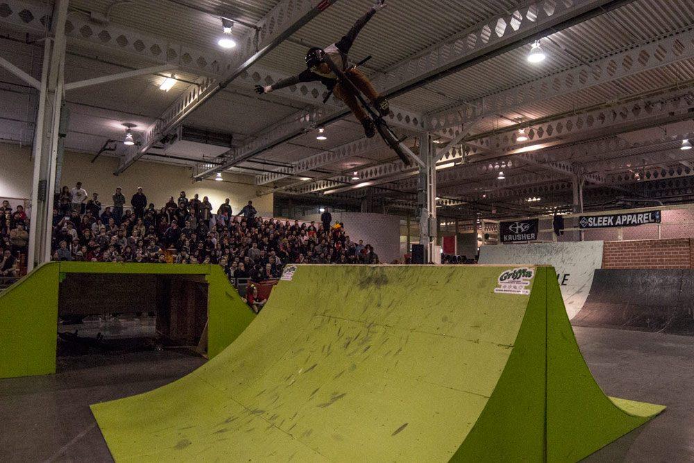 Toronto-X-Jam---Jake-Lieva-(360-Tuck)
