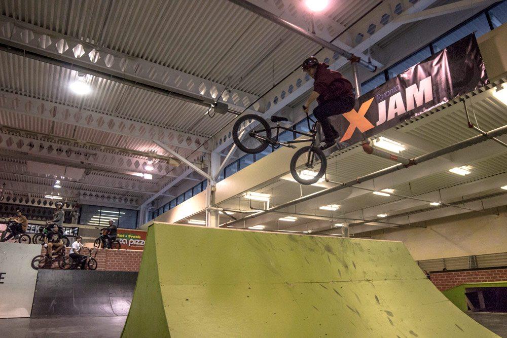 Toronto-X-Jam---Jason-Kearnen-(180-Whip)