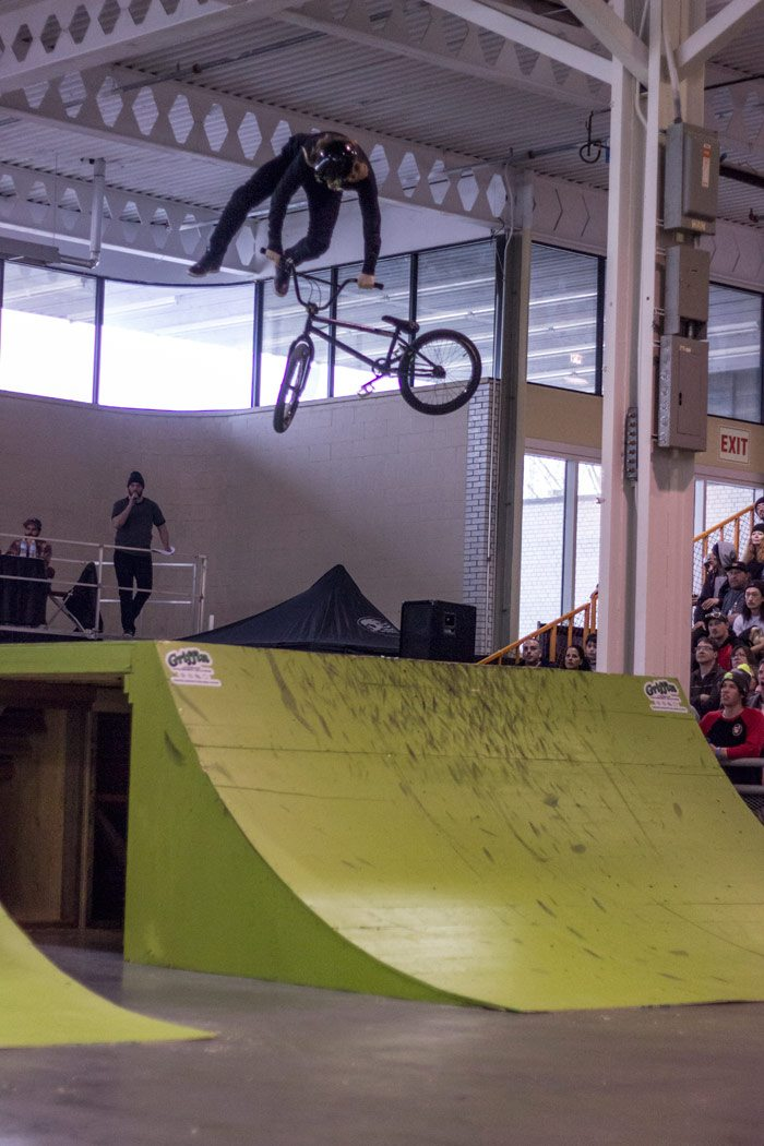 Toronto-X-Jam---Jeffrey-Whaley-(360-Downwhip)