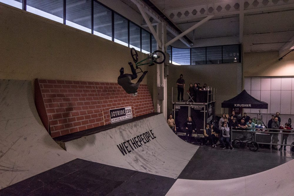 Toronto-X-Jam---Kevin-Fabregue-(Flair-Downwhip)