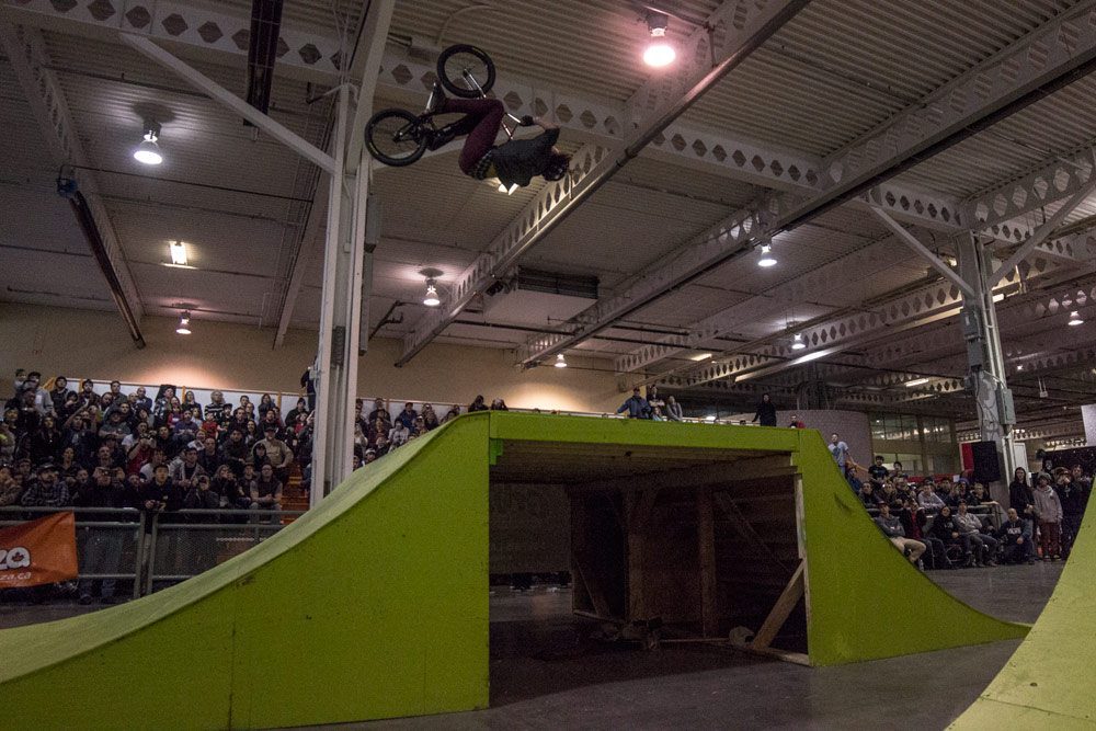 Toronto-X-Jam---Ryan-Guszman-(Double-Backflip)