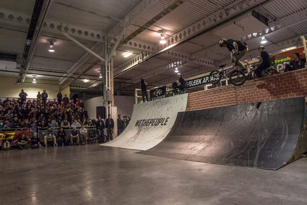 Toronto-X-Jam---Steven-Moxley-(Ice-to-Tailwhip)