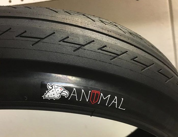animal-bikes-terrible-one-bmx-tire-new