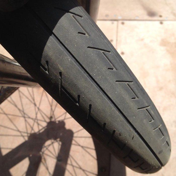 animal-bikes-terrible-one-bmx-tire-tread