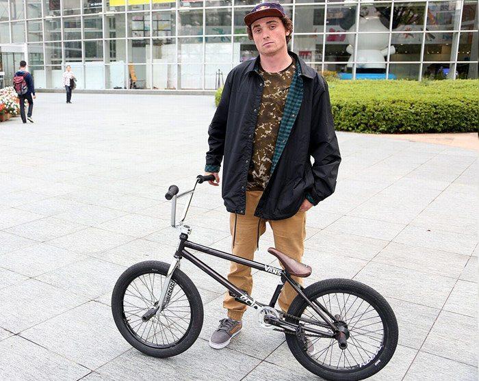bruno-bmx-bike-check-xgames