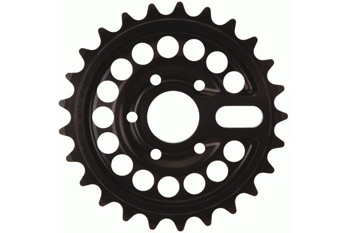 colony-bmx-pursuit-sprocket