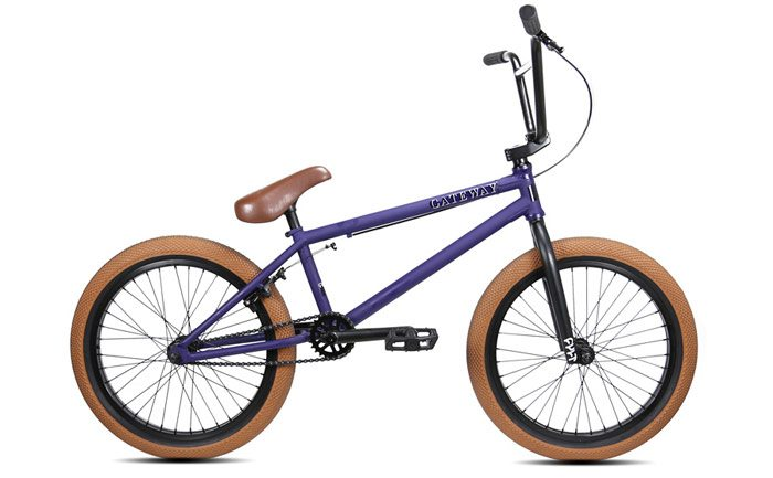 cult-bmx-gateway-complete-2016-purple