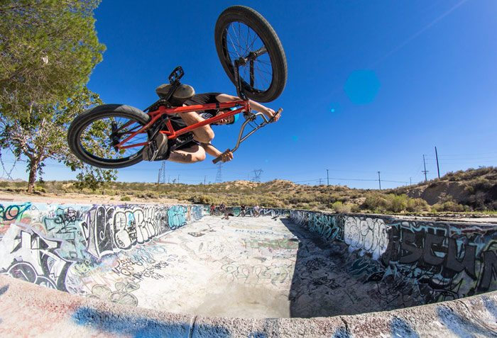 dallas-dunn-bmx-photo-mark-rubio-phantom-700x