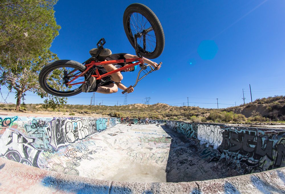 dallas-dunn-bmx-photo-mark-rubio-phantom