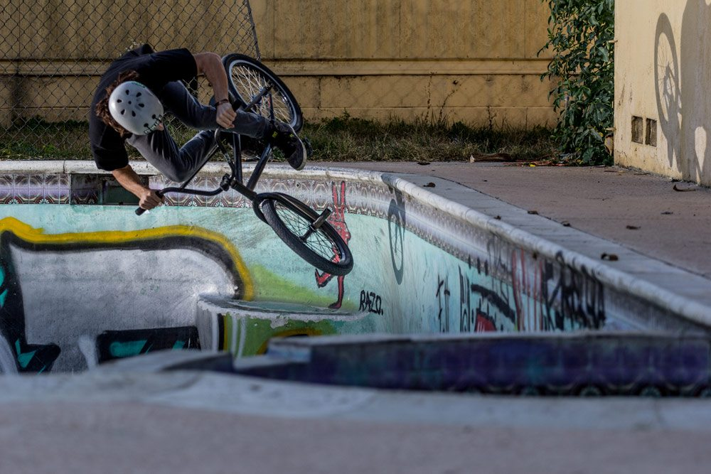 dallas-dunn-bmx-photo-mike-guillmette