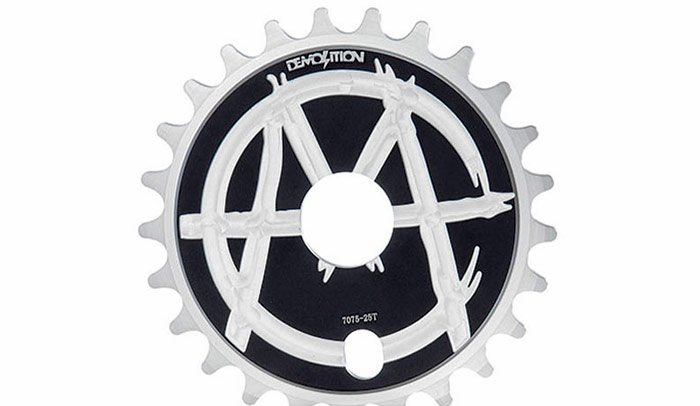 demolition-parts-markit-bmx-sprocket