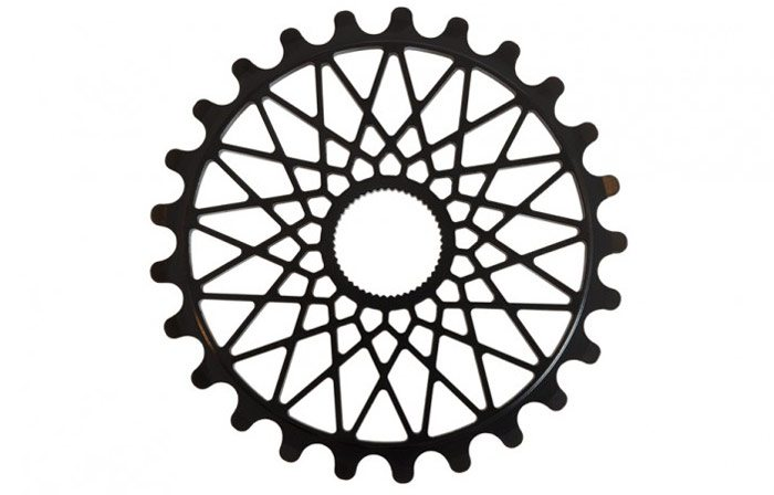federal-bikes-bbs-sprocket