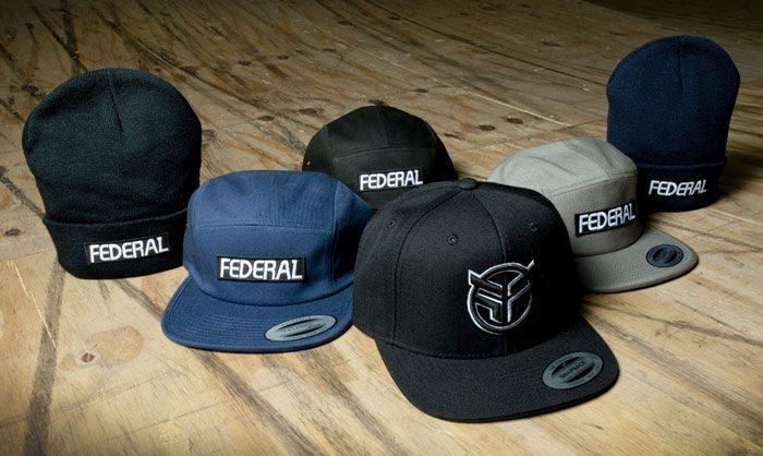 federal-bikes-bmx-hats-2016