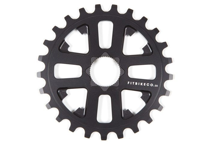 fit-bike-co-key-bmx-sprocket