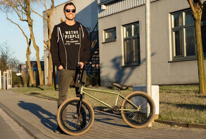 max-gaertig-bmx-bike-check-wethepeople-2