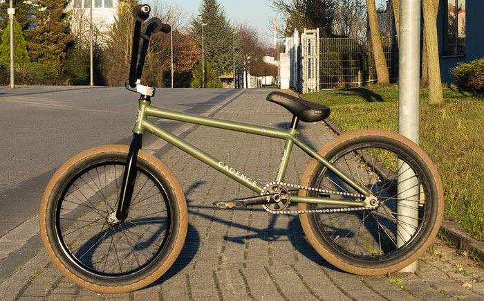 max-gaertig-bmx-bike-check-wethepeople_700x