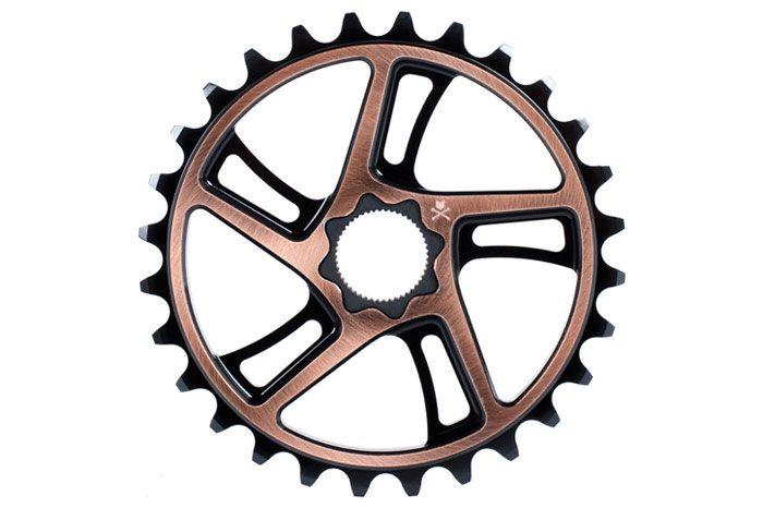 mutiny-bikes-pentra-bmx-sprocket