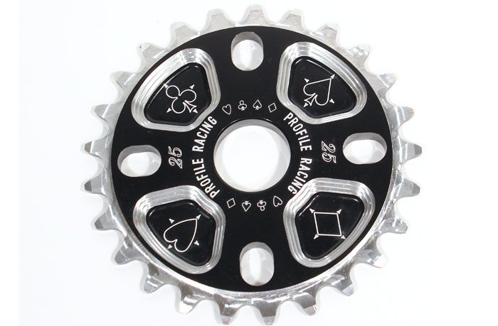 profile-racing-blackjack-bmx-sprocket