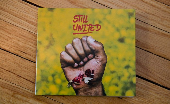 still-united-bmx-dvd-video-movie-review