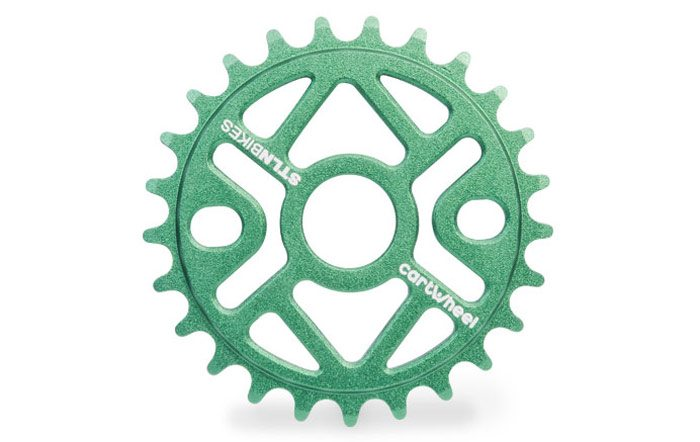 stolen-bmx-cartwheel-sprocket
