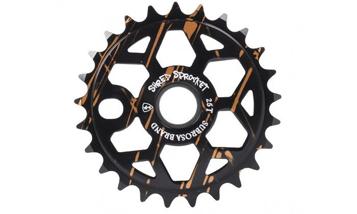 subrosa-shred-bmx-sprocket