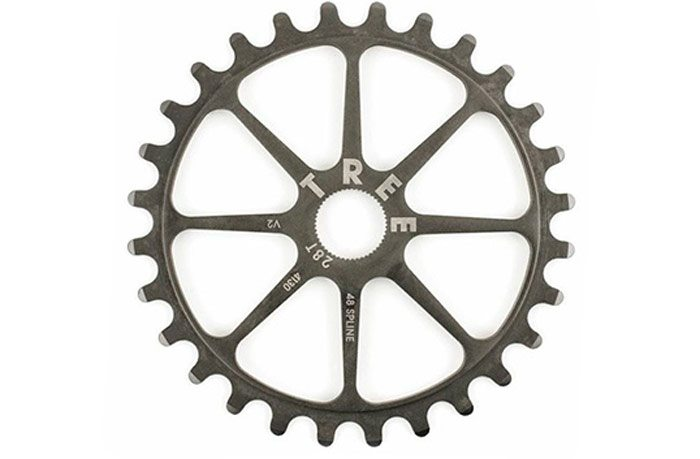 tree-bicycle-co-spline-drive-4130