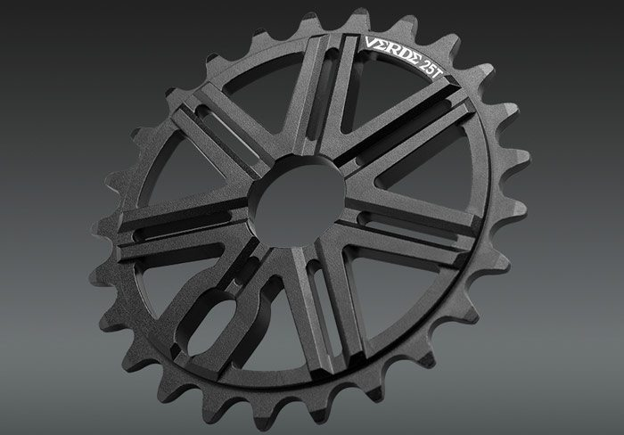 verde-bmx-neutra-sprocket