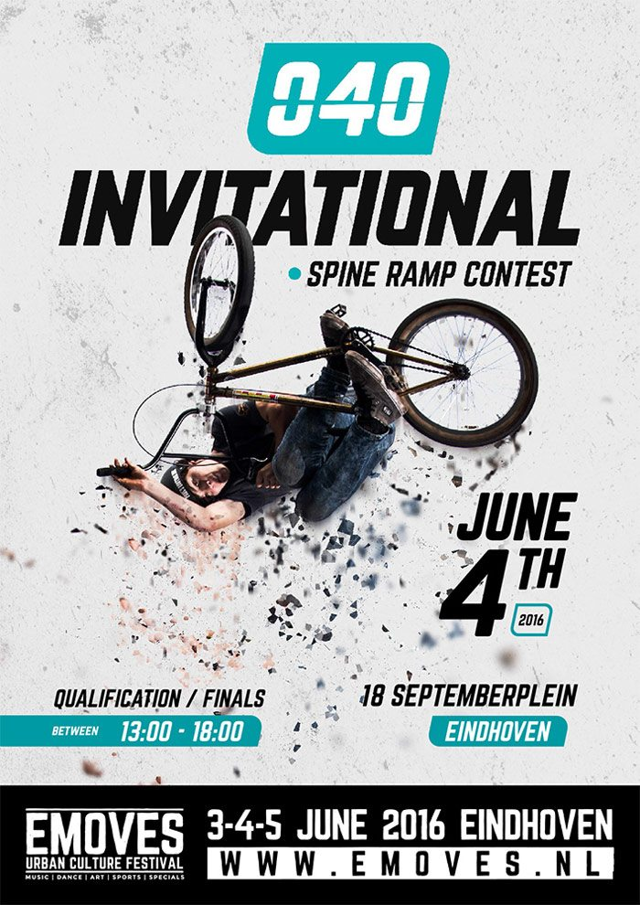 040-invitational-spine-contest-bmx-flyer