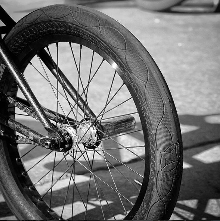 cult-alex-kennedy-bmx-tire-2