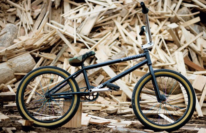 daniel-penefiel-bmx-bike-check-mutant-bikes-full