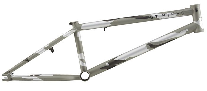 gt-bicycles-rob-wise-signature-complete-bmx-frame