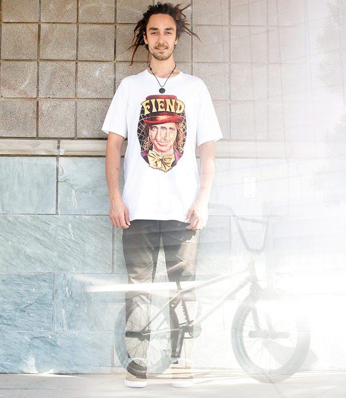 jj-palmere-t-shirt-fiend-bmx