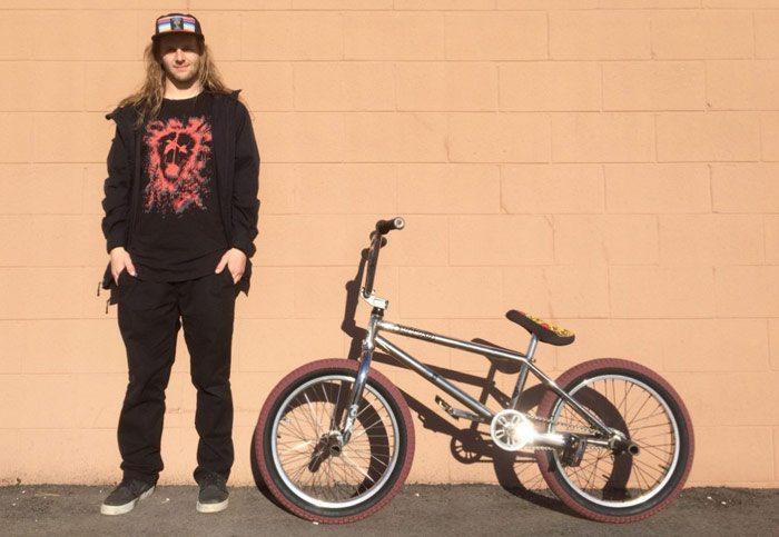 nick-bullen-bmx-bike-check-subrosa-brand-stand